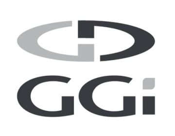 Funaro & Co., P.C. Named GGI Member Firm of the Year 2019